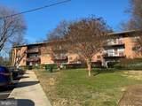 3419 University Boulevard - Photo 4