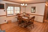 3305 Gem Bridge Road - Photo 4