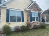 24844 Bauler Street - Photo 1