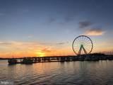 155 Potomac Passage - Photo 8