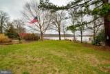 112 Indian Point Road - Photo 43