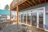 450 Forest Beach Road - Photo 53