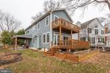 450 Forest Beach Road - Photo 60