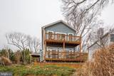 450 Forest Beach Road - Photo 61