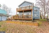 450 Forest Beach Road - Photo 62