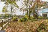 450 Forest Beach Road - Photo 63