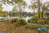 450 Forest Beach Road - Photo 64