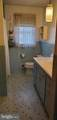 8405 Perry Place - Photo 24