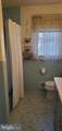 8405 Perry Place - Photo 25