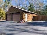 30259 Fire Tower Road - Photo 102