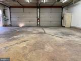 30259 Fire Tower Road - Photo 103