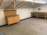 30259 Fire Tower Road - Photo 110