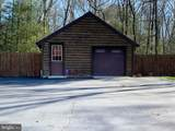30259 Fire Tower Road - Photo 114