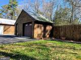 30259 Fire Tower Road - Photo 115
