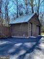 30259 Fire Tower Road - Photo 116