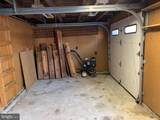 30259 Fire Tower Road - Photo 117