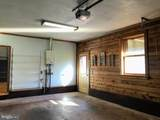 30259 Fire Tower Road - Photo 118