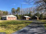 30259 Fire Tower Road - Photo 21