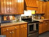 30259 Fire Tower Road - Photo 27