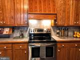 30259 Fire Tower Road - Photo 28