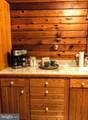 30259 Fire Tower Road - Photo 34