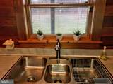 30259 Fire Tower Road - Photo 37