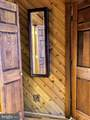 30259 Fire Tower Road - Photo 49