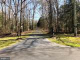 30259 Fire Tower Road - Photo 77