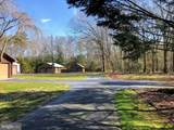 30259 Fire Tower Road - Photo 78
