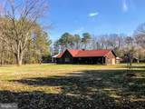 30259 Fire Tower Road - Photo 79