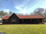 30259 Fire Tower Road - Photo 80