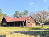 30259 Fire Tower Road - Photo 81