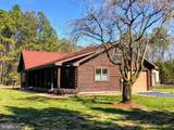 30259 Fire Tower Road - Photo 82