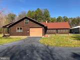 30259 Fire Tower Road - Photo 84