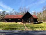 30259 Fire Tower Road - Photo 86