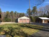 30259 Fire Tower Road - Photo 88