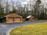 30259 Fire Tower Road - Photo 89