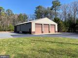 30259 Fire Tower Road - Photo 90