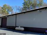 30259 Fire Tower Road - Photo 91