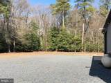30259 Fire Tower Road - Photo 93