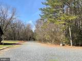 30259 Fire Tower Road - Photo 94
