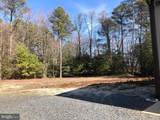 30259 Fire Tower Road - Photo 95