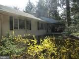 118 Mount Pleasant Road - Photo 17