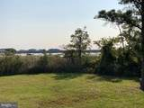 2435 Elliott Island Road - Photo 26