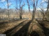 1837 Shenandoah River Lane - Photo 19