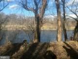 1837 Shenandoah River Lane - Photo 20