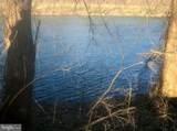 1837 Shenandoah River Lane - Photo 21