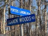 0000 Porters Landing Road - Photo 17