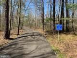 0000 Porters Landing Road - Photo 18