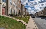 3206 Ellington Lane - Photo 35